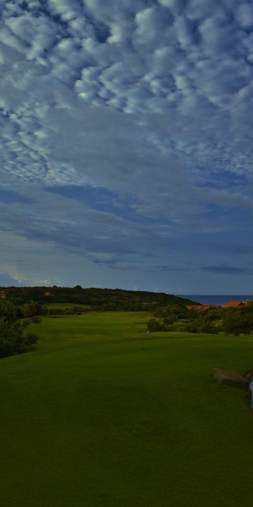 Voyage golf afrique du sud voyages