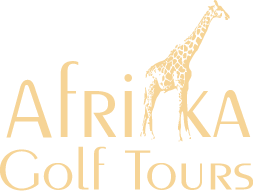 Africa Golf Tours