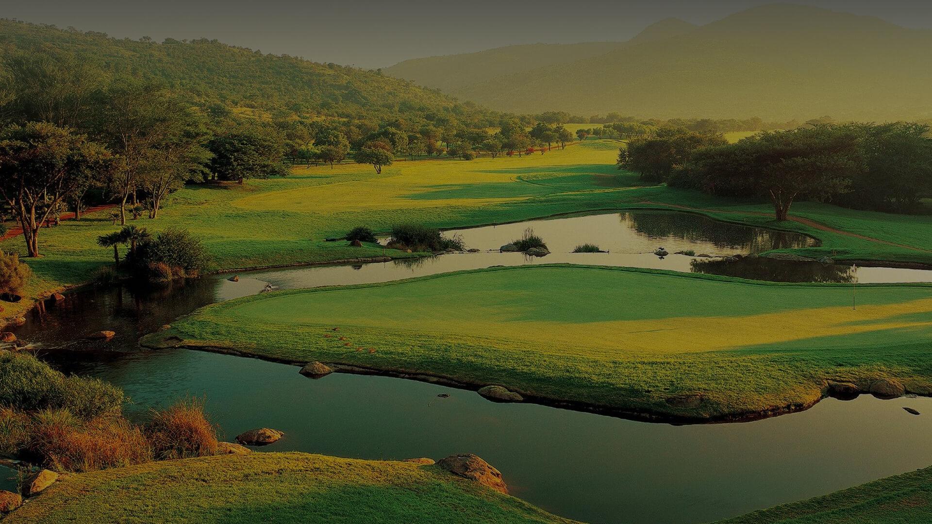Accueil afrika golf tours voyages golf afrique du sud