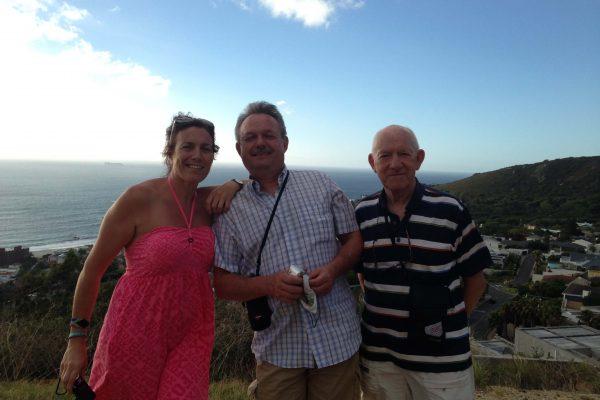 voyages golf afrique du sud safari big 5 zimbali serengeti