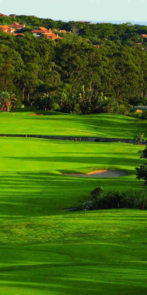voyages golf afrique du sud